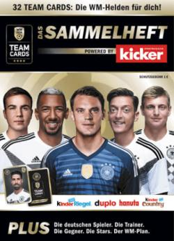 WM_2018_Team_Cards_Sammelheft