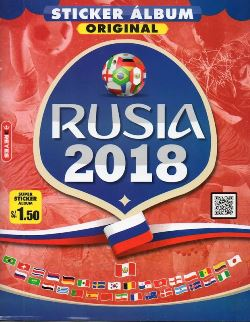 World_Cup_Rusia_2018