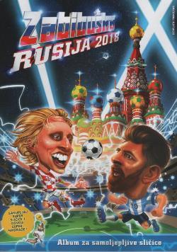Zabibuska_Rusija_2018