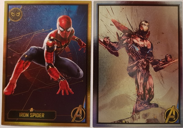 Avengers_Infinity_War_Cards_1