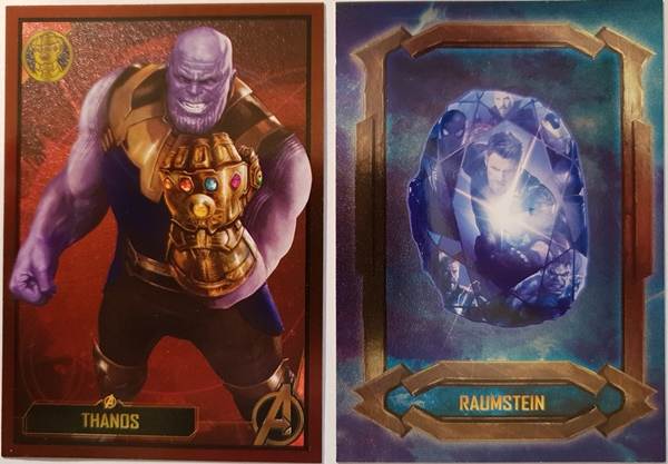 Avengers_Infinity_War_Cards_2