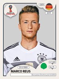 FIFA_World_Cup_Russia_2018_Nachdruck_Marco_Reus