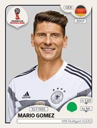 FIFA_World_Cup_Russia_2018_Nachdruck_Mario_Gomez