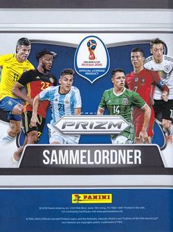 FIFA_World_Cup_Russia_2018_Panini_Prizm