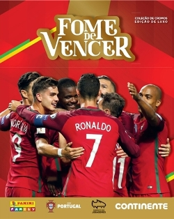 Fome_de_Vencer
