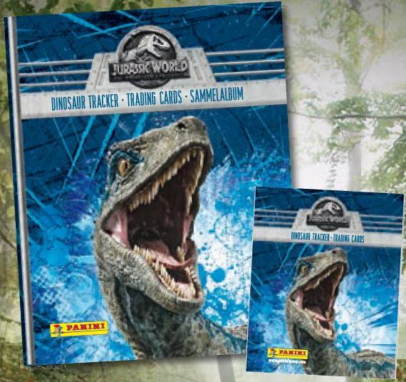 Jurassic_World_2_Cards_Werbung