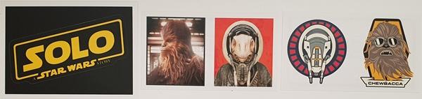 Solo_A_Star_Wars_Story_Sticker_1