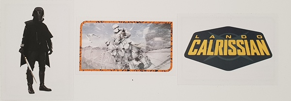 Solo_A_Star_Wars_Story_Sticker_2
