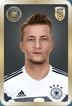 WM2018_Team_Cards_Reus