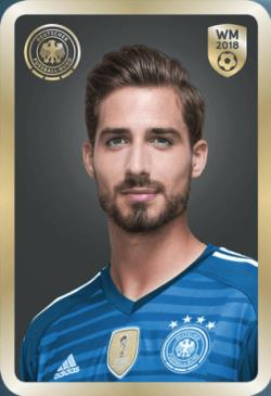 WM2018_Team_Cards_Trapp