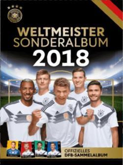 Weltmeister_Sonderalbum_2018