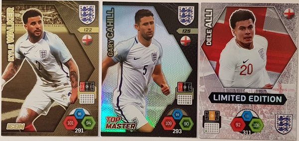 England_2018_Adrenalyn_XL_Cards_3