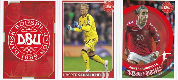 Fodboldstjerner_Cards_1