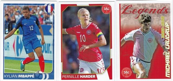 Fodboldstjerner_Cards_2