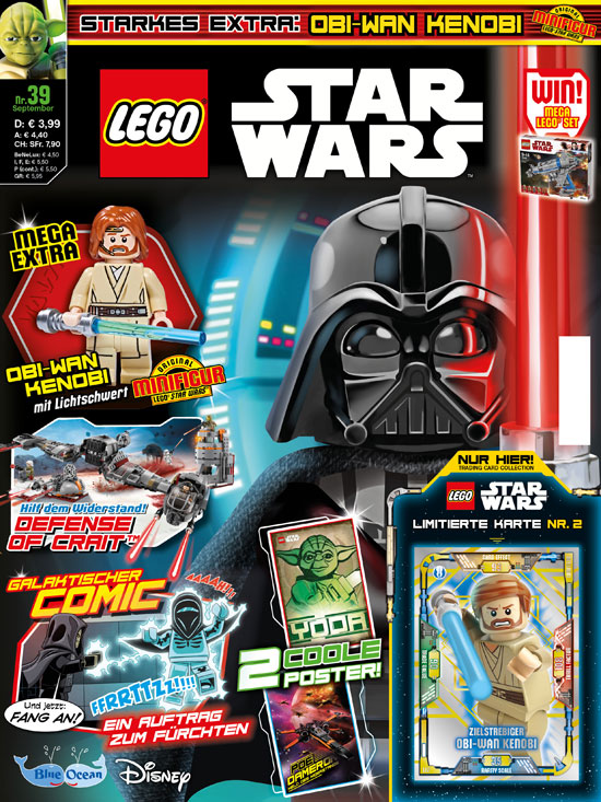Lego_Star_Wars_Magazin_39