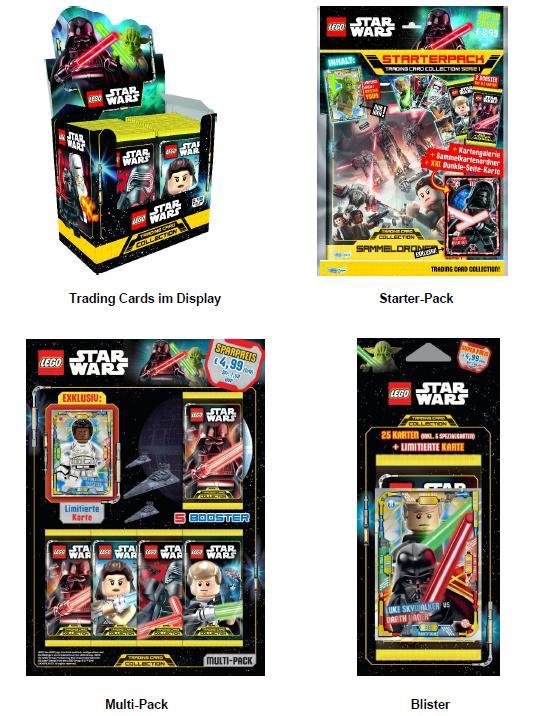 Lego_Star_Wars_Produkte