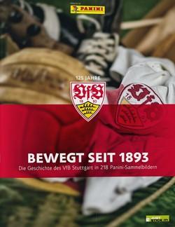 125_Jahre_VfB