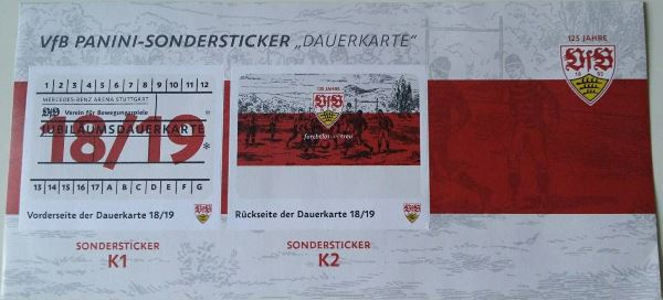 125_Jahre_VfB_K1_K2