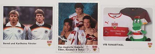 125_Jahre_VfB_Sticker