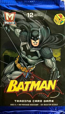 Batman_Trading_Card_Game