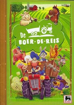 De_Boer_de_Reis