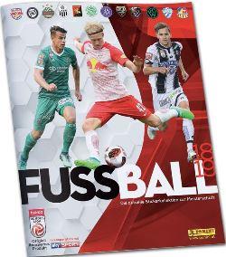 Fussball_18_19_Österreich