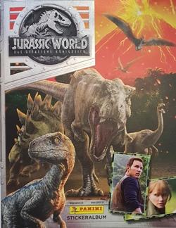 Jurassic_World_Das_gefallene_Königreich