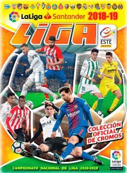 LaLiga_Santander_2018-19