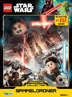 Lego_Star_Wars_Trading_Card_Collection_Serie_1
