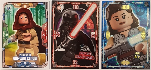 Lego_Star_Wars_Trading_Card_Collection_Serie_1_Cards_1