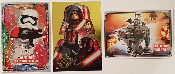 Lego_Star_Wars_Trading_Card_Collection_Serie_1_Cards_2