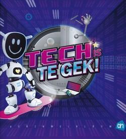 Tech_is_te_gek