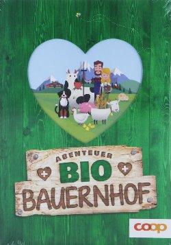 Abenteuer_Bio_Bauernhof