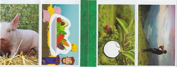 Abenteuer_Bio_Bauernhof_Sticker