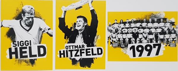 Die_BVB_Legenden_Sticker