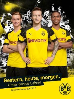 Die_BVB_Legenden_Sticker_Katalog
