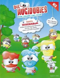 Die_Hugidubies