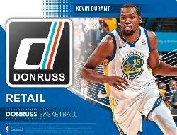 Donruss_Basketball_2018_19