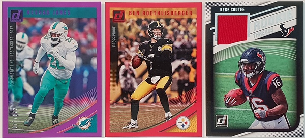 Donruss_Football_2018_Cards_2