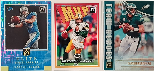 Donruss_Football_2018_Cards_3