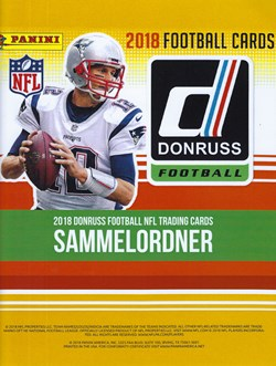 Donruss_Football_2018_Ordner