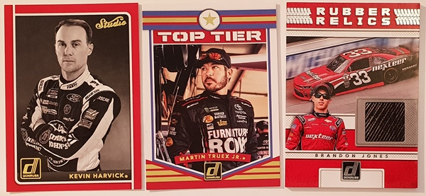 Donruss_Racing_2018_Nascar_Cards_3