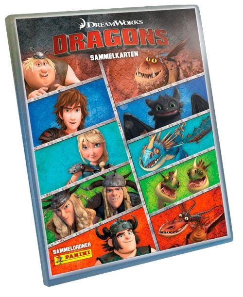 Dragons_Sammelkarten_2018