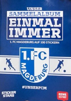 Einmal_immer_1.FC_Magdeburg