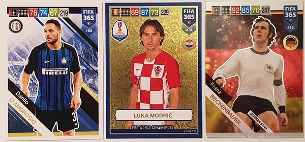 FIFA_365_Adrenalyn_XL_2019_Cards_1