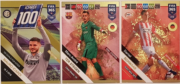 FIFA_365_Adrenalyn_XL_2019_Cards_3