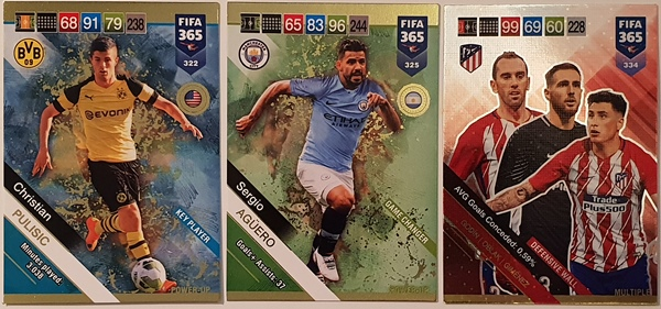 FIFA_365_Adrenalyn_XL_2019_Cards_4