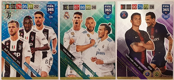 FIFA_365_Adrenalyn_XL_2019_Cards_5