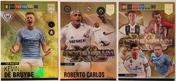 FIFA_365_Adrenalyn_XL_2019_Cards_6