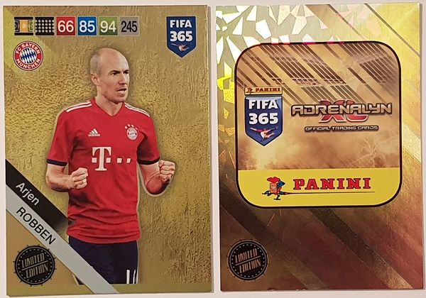 FIFA_365_Adrenalyn_XL_2019_Cards_7
